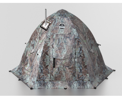 Палатка Алтай 1 однослойная
