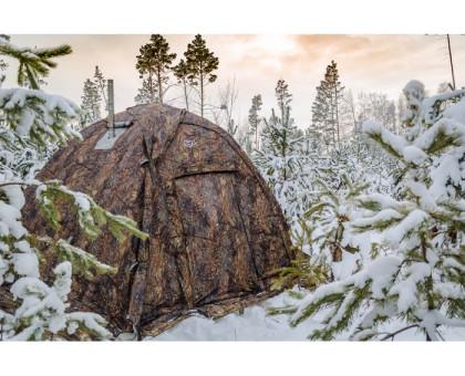 Палатка облегченная МФП Берег