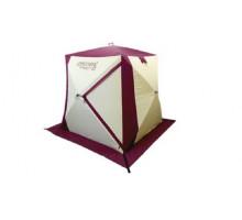 Палатка для рыбалки Снегирь 2Т