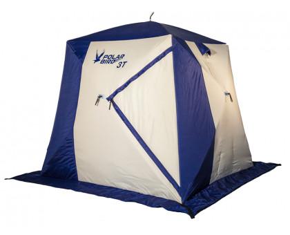 Палатка для рыбалки Polar Bird 3Т