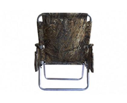 Складной стул Берег