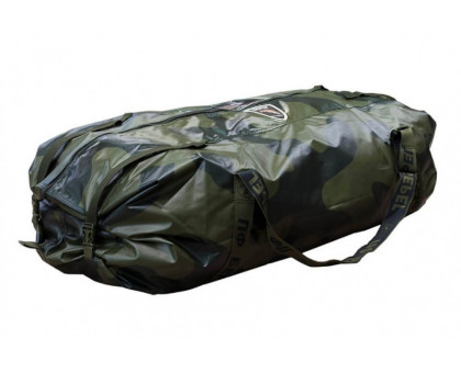 Сумка-чехол Берег для палаток УП