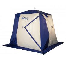 Палатка для рыбалки Polar Bird 4Т