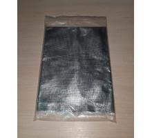 Коврик Пошехонка под печь из стеклоткани 75х75 см