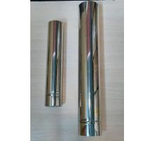 Сегмент дымохода Пошехонка (65 мм.)