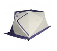 Палатка для рыбалки Polar Bird 3Т Long