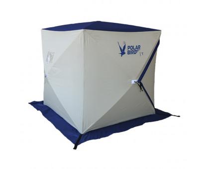 Палатка для рыбалки Polar Bird 1Т