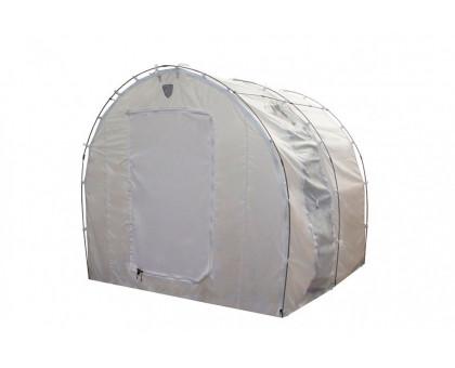 Внутренний тент для походных бань ПБ-1,2,3
