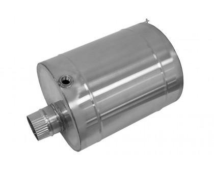 Бак для воды Берег 12 л (80 мм.)