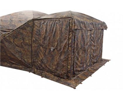 Москитная веранда для палатки Берег Куб 1.8