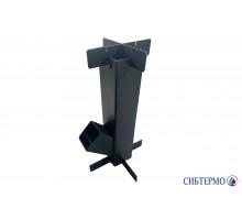Печь Сибтермо ракетная