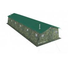 Армейская палатка Берег-50М1