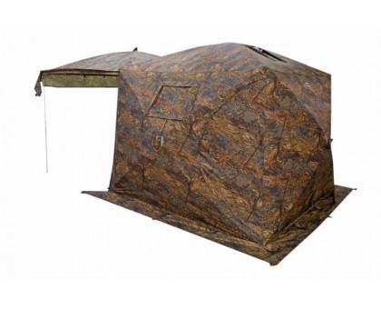 Палатка Берег Куб 2.20