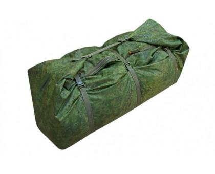 Пол утепленный для палатки Берег УП-5