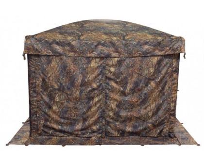 Москитная веранда для палатки Берег Куб 4.40 без клапана