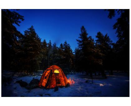 Универсальная палатка Берег УП-1 (мини)