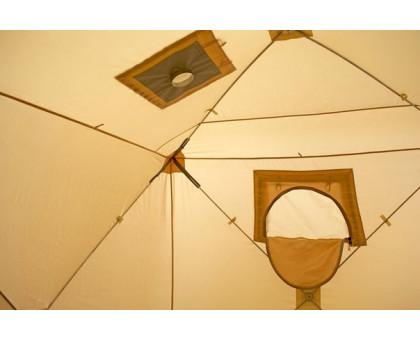 Палатка Берег Куб 4.40