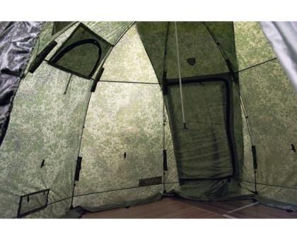 Универсальная палатка Берег УП-1