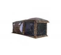 Москитная веранда для палатки Берег Куб 2.20 без клапана