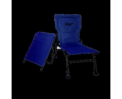 Кресло-трансформер PolarBird