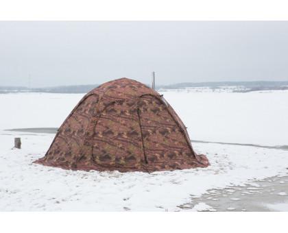 Палатка Алтай 3 однослойная